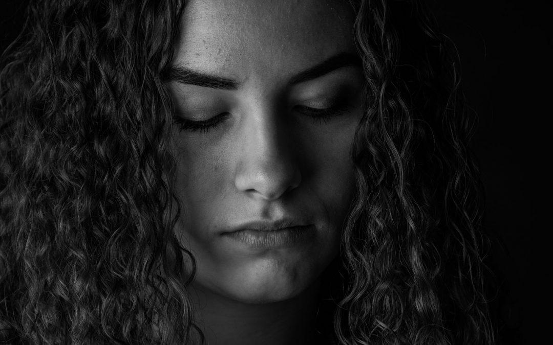 Depresión y distimia